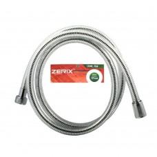 Шланг для душа Zerix F04 175 см