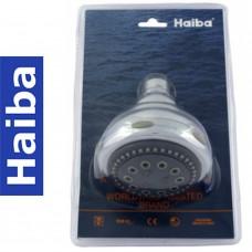 Лейка Haiba 02