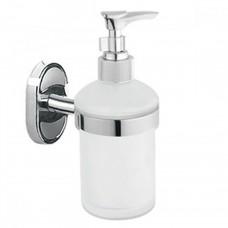 Дозатор для жидкого мыла Zerix Z1627