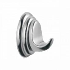 Крючок Zerix LR1505-1