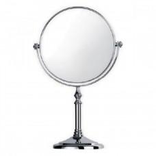 Зеркало увеличительное (настольное) Zerix LR6208