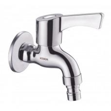 Кран Koer для холодной воды (KR.252)(100 шт/ящ)