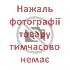 """Вентиль Koer 517 1/2""""x3/8"""" хромированный"""