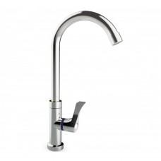 Кран Koer для холодной воды (KR.710)(20 шт/ящ)