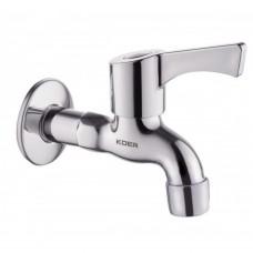 Кран Koer для холодной воды (KR.254)(100 шт/ящ)