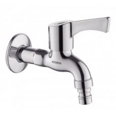 Кран Koer для холодной воды (KR.253)(100 шт/ящ)