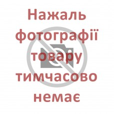 "Кран термостатический Koer KR.923 - 1"" прямой"