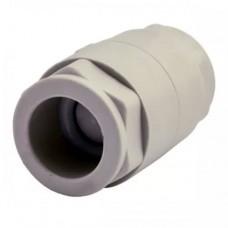 Клапан ПП обратный Koer 32 PPR