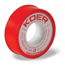 Фумлента Koer Professional STP-01 Water 20М