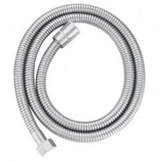 Шланг для душа Mixxus Shower hose-175cm