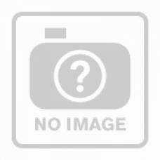 Смеситель Mixxus FAT-006 (euro)