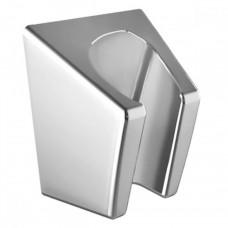 Кронштейн Mixxus Shower holder - 01