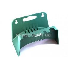 Органайзер Presto-PS для хранения шланга (пластик) 6038