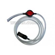 Шланг для удобрений 3/4 Presto-PS SA-0134