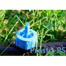 Компенcированная капельница Presto-PS 8 литра