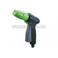Пистолет для полива Presto-PS 2102