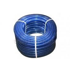 Поливочный шланг Evci Plastik Export 15 мм бухта 50 метров