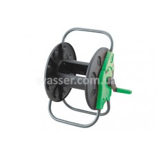 Катушка для шланга метал Presto-PS 3903
