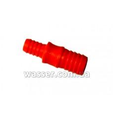 Трубка переходная соединительная 1-1 1/4 SLD 0-126