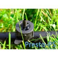 Компенcированная капельница Presto-PS 4 литра