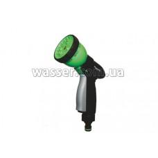 Пистолет для полива Presto-PS 2048N