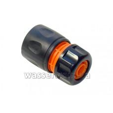 Коннектор 1/2 SLD 0-38