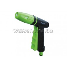 Пистолет для полива Presto-PS 2101