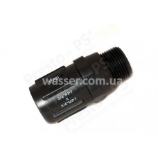 Регулятор давления 3/4д. Presto-PS PR-013415P