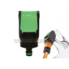 Коннеткор для смесителя Presto-PS 4129