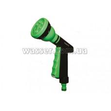 Пистолет для полива Presto-PS 4442