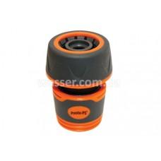 """Коннектор для шланга 3/4"""" Presto-PS 5819E"""