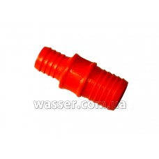 Трубка переходная соединительная 2-1 1/2 SLD 0-128