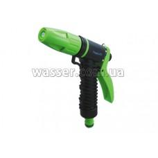 Пистолет для полива Presto-PS 2100