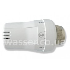 Головка Wavin EK термостетическая М30х1,5