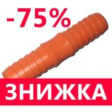 """Трубка соединительная 5/8""""-5/8"""" Sayim"""
