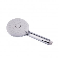 Q-tap 01 CRM Лейка для душа
