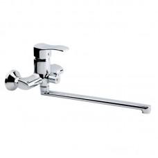 Touch-Z Foro 005 NEW Смеситель для ванны