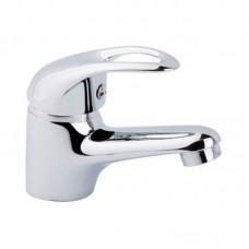 Touch-Z Premiera-35 001 Смеситель для умывальника
