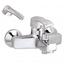 Смеситель Zerix SEO-A279 для ванны