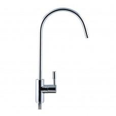 Zerix RO-03 кран для питьевой воды 1/4''