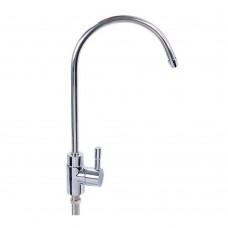 Zerix RO-04 кран для питьевой воды 1/4''