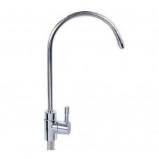 Zerix RO-04A кран для питьевой воды 1/2''