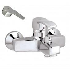 Смеситель Zerix SEO-A183 для ванны